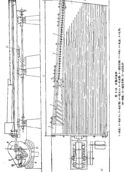 �D9-18 云�a式�u床